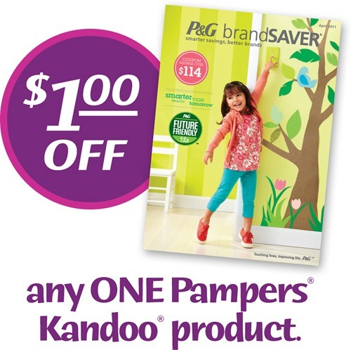P&G brandSAVER is a coupon booklet inserted in most home delivered newspapers or in your mailbox monthly. Visit 694qusujiwuxi.ml to find out when.